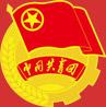共青团西北农林科技大学委员会